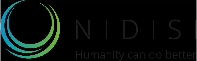 NIDISI